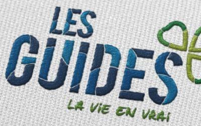 Les Guides Catholiques de Tournai
