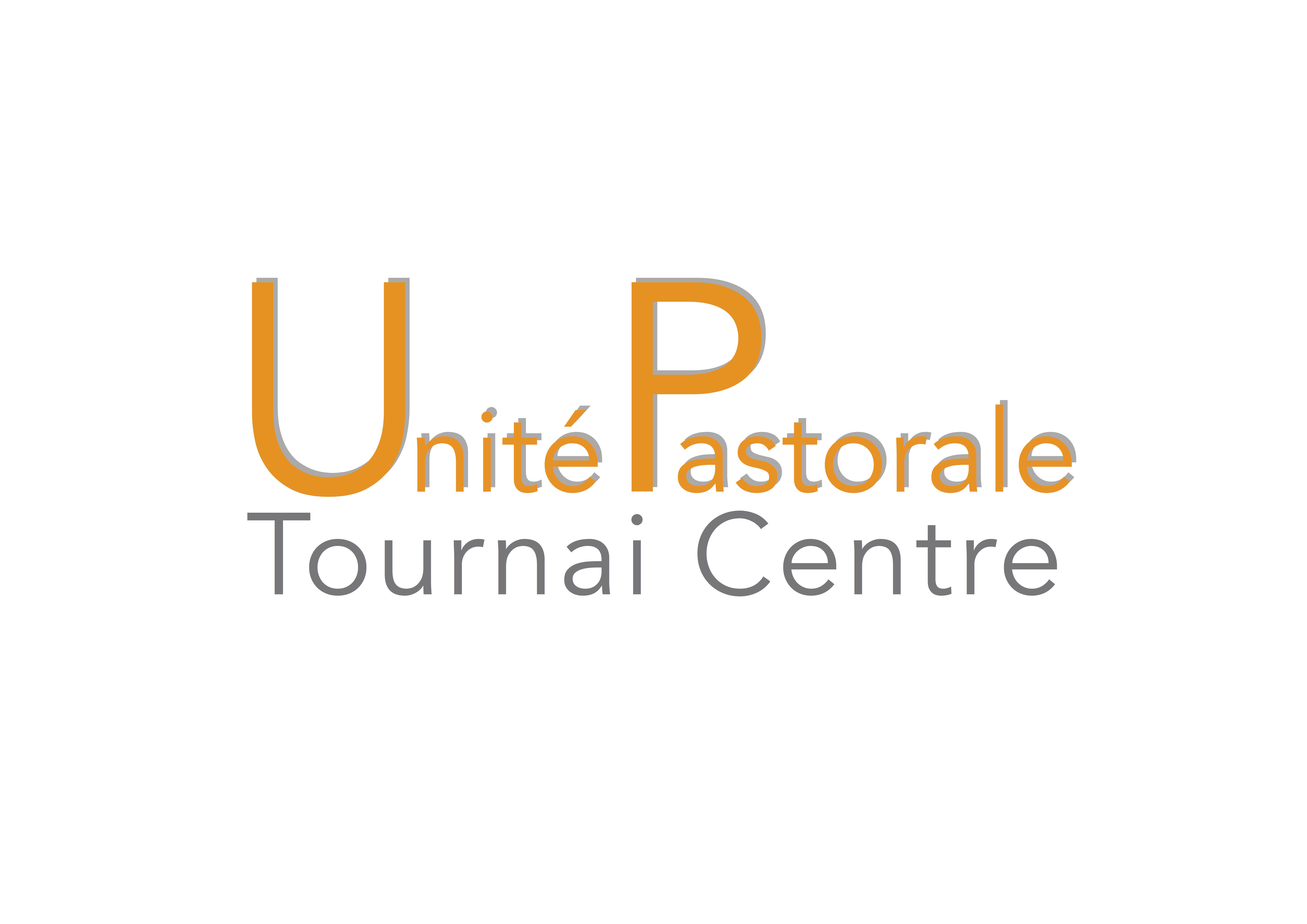 Unité Pastorale de Tournai Centre