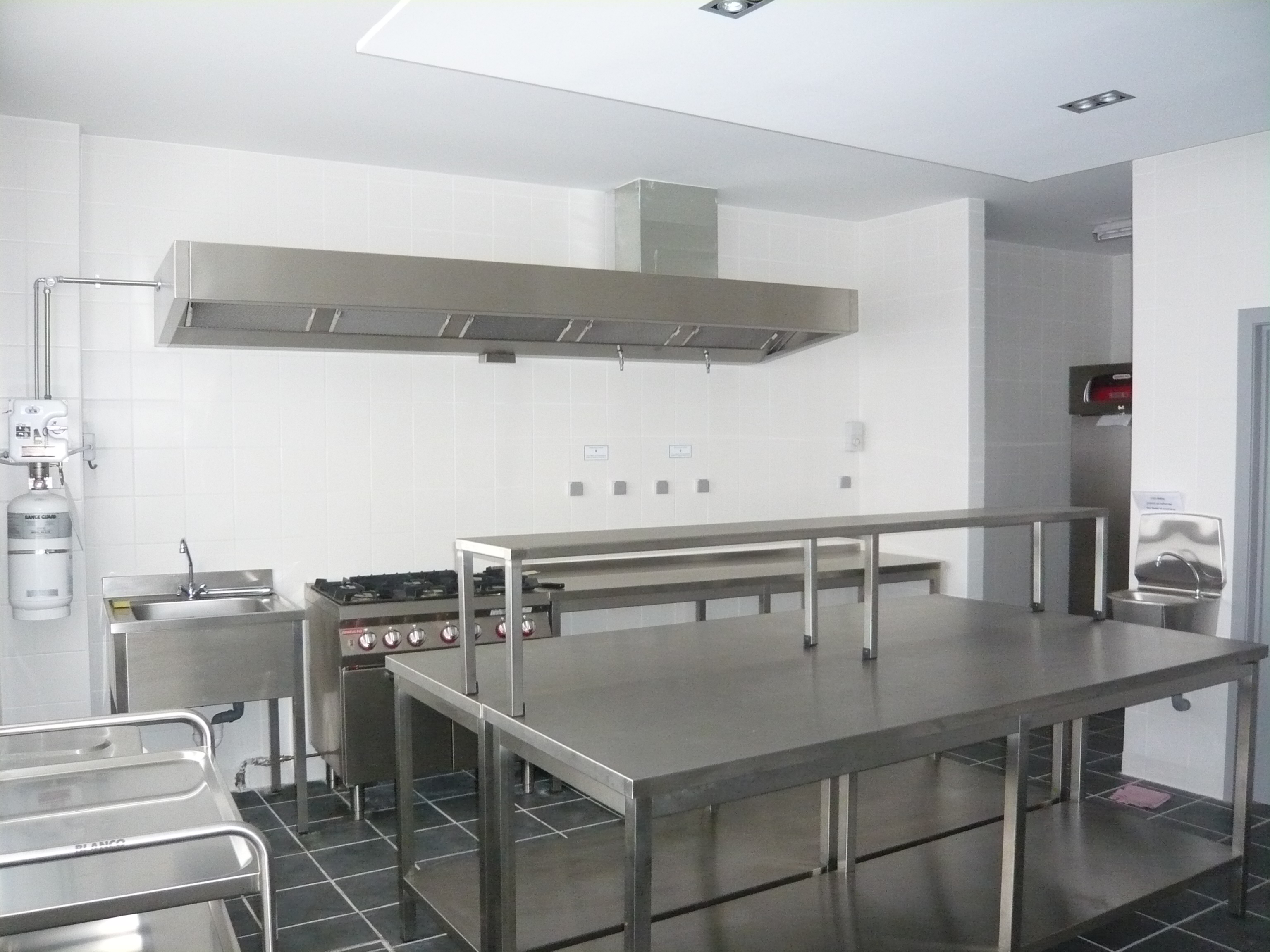 Location materiel cuisine tournai - Location materiel cuisine professionnel ...