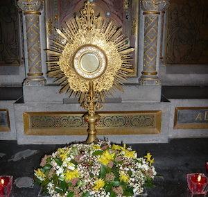 Saint-Amand à Ere